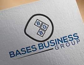 #31 for Design A Business Logo av imamhossainm017