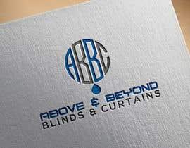 #72 for Create a logo for our business av imamhossainm017