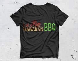#98 pentru Logo Modified For T Shirt de către rifatsikder333