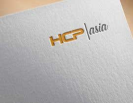 nº 178 pour HCPasiaLogo. par designhouse051