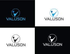 #132 for Logo Design av naimmonsi12