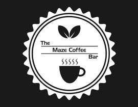 #15 for Brand Identity - Speciality Coffee Shop Dammam av masud2222