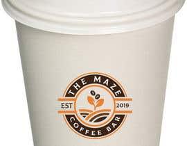 #30 for Brand Identity - Speciality Coffee Shop Dammam av Monirjoy