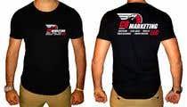 Graphic Design Konkurrenceindlæg #39 for Company T-Shirt Design
