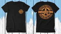 Graphic Design Konkurrenceindlæg #240 for Company T-Shirt Design