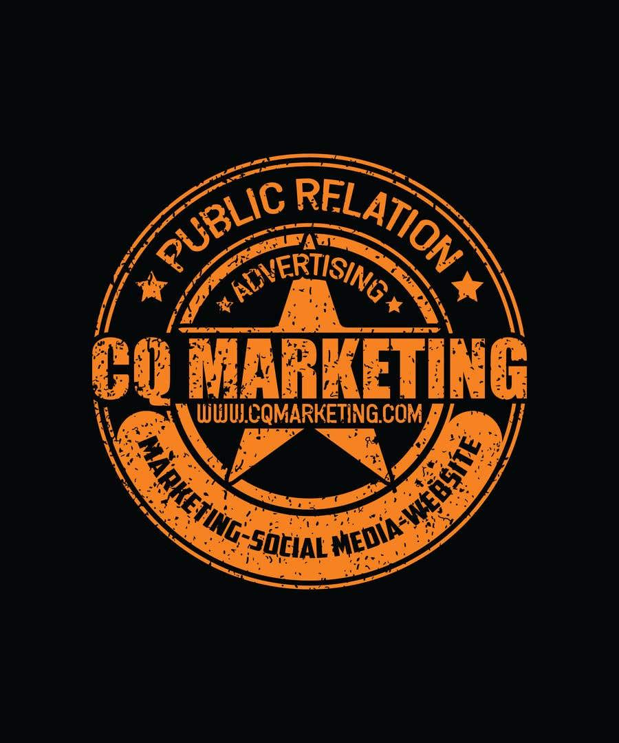 Konkurrenceindlæg #305 for Company T-Shirt Design