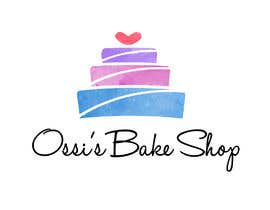 #1 for design a logo for a bake shop av shamim111sl