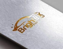 #24 for création d'un logo et d'une carte de visite professionnelle av Designpedia2