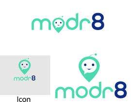 #210 for Website Logo Design av protick0432