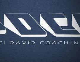 #463 for New logo for my business av DahliaDesign