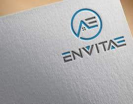 #200 for Logo for our Business av munnaalivai