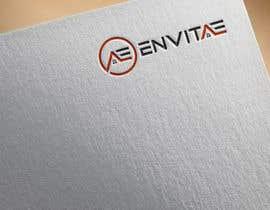 #271 for Logo for our Business av munnaalivai
