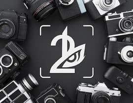 #188 for Photography Logo av ashfaq2020