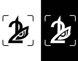 #189 for Photography Logo av ashfaq2020