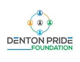 #97 for Need Logo Designed for New LGBT Pride Foundation av bishal2017bd