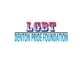 #96 for Need Logo Designed for New LGBT Pride Foundation av ShabbirJ