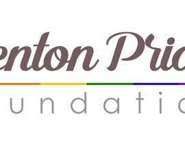 #106 for Need Logo Designed for New LGBT Pride Foundation av rohiskumar88