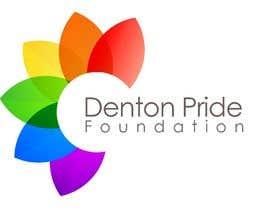 #107 for Need Logo Designed for New LGBT Pride Foundation av rohiskumar88