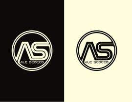 #69 for Diseño de Logo DJ av robsonpunk