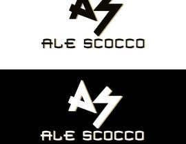 #45 for Diseño de Logo DJ av gsamsuns045