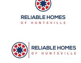 #55 for Logo Design for Mobile Home Sales av psdesignhouse