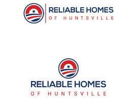#70 for Logo Design for Mobile Home Sales av psdesignhouse