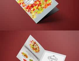 #13 pёr Folder design nga kanishkkk