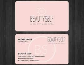 #150 for Create a design business card av mdhafizur007641