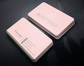 #145 for Create a design business card av Ezabul