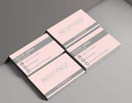 #148 for Create a design business card av Shanto5757