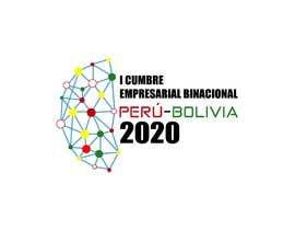 #13 for Cumbre Empresarial Binacional av oscarhurtadomat