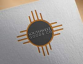 #7 for New Logo Needed av imamhossainm017