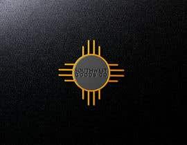 #8 for New Logo Needed av imamhossainm017