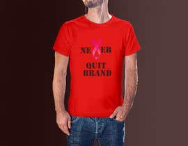 #9 pёr Design me a image for my first tshirt company nga tasinarham