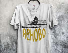 #25 pёr Rehobo T-Shirts nga tshirtahad
