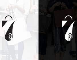 #25 for create a logo and background af LemonSolutions