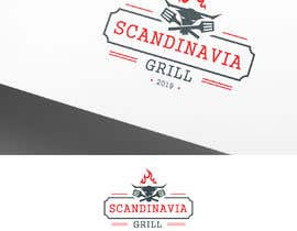 #60 for Logo for a restaurant. av designblast001