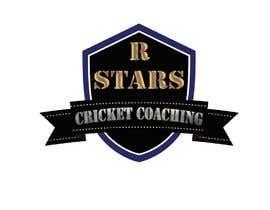 #2 for Logo required for Cricket Coaching Business av katobouf