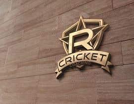 #24 for Logo required for Cricket Coaching Business av freedomnazjom15