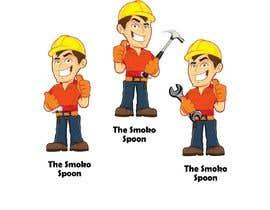 #7 for Logo/Graphic Design for New Business - Cartoon Preferable av sincosten