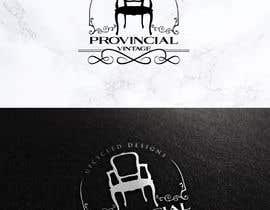 #64 pёr Logo Design nga fourtunedesign