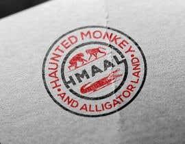 #136 za logo for HMAAL od logoexpertbd