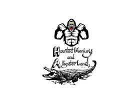 #375 za logo for HMAAL od Akashkhan360