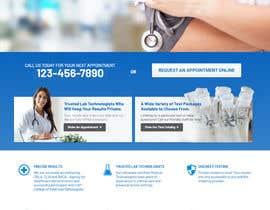#7 pёr website for medi-screen.com nga vivekdaneapen