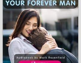#61 pёr Audiobook Cover Design nga Ryagai