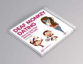 Nro 46 kilpailuun Fun Audiobook Design käyttäjältä MarkJaya