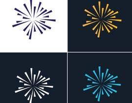 nº 153 pour Design logo par sobujvi11