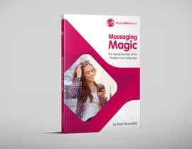 #104 za Ebook Cover - Platinum Texting Superguide od zeddcomputers