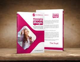 #120 za Ebook Cover - Platinum Texting Superguide od zeddcomputers