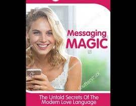 #34 za Ebook Cover - Platinum Texting Superguide od jhess31